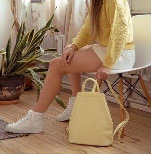 Up to 40% OffSale Handbags @Matt & Nat