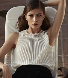 Up to 50% OffSale Items @ Reiss