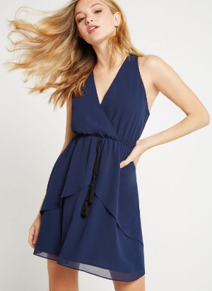 50% Off + Extra 40% OffSale Items @ BCBGeneration