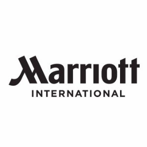 Rooms as low as $79 per nightCyber Sale @Marriott