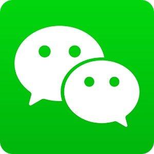 美国留学安居必备一键关注dealmoon微信,掌握最新最全美国生活购物资讯
