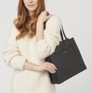 Dealmoon Exclusive!25% Off Sitewide @ RADLEY LONDON Dealmoon Exclusive