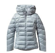 Last Hours!Up to 70% Off+Extra 20% offCyber Monday Sale @ Mountain Steals