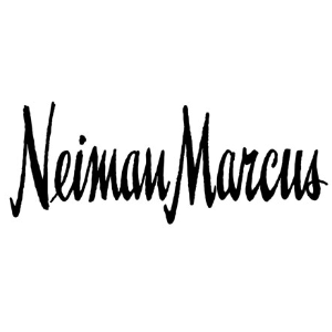 20% OffSelected Full-Priced Items @ Neiman Marcus