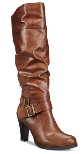$19.99 Select Women's Boots Sale