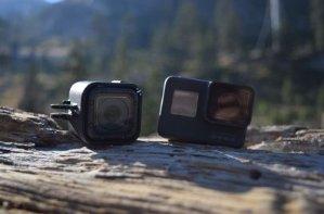 $319.99GoPro - HERO5 Black 4K Action Camera