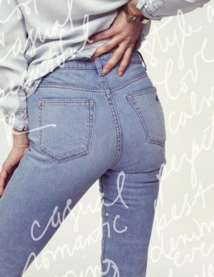 40% off sitewideSitewide @ DL1961 Denim