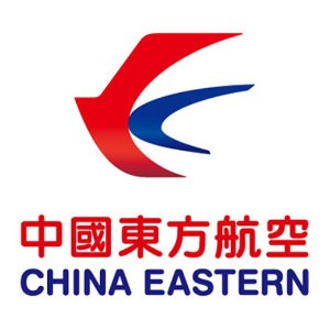 Begin! Dealmoon Exclusive! Up to $100 Off + Two SurpriseBlack Friday Fare Promotion @ China Eastern Airlines