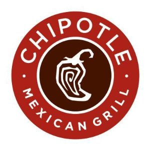 Limited Time OnlyBuy One Burrito, Burrito Bowl, Salad or Tacos Get One Free