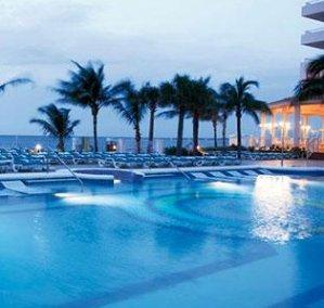 $859起巴哈马天堂岛4晚全包酒店+机票+ $700酒店优惠券