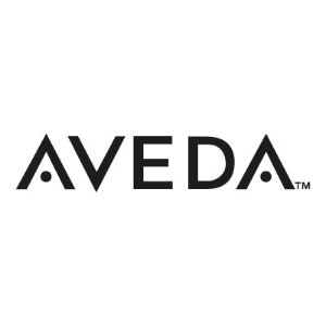 Dealmoon Exclusive! Free 5 Bestseller Samples+ Canvas Tote With Orders Over $30 @ Aveda