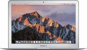 $699.99 MacBook Air 11.6