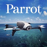 Extra 8% OffAll Products @ Parrot Drone US