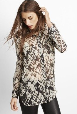 Extra 25% OffAll Sale Items @ Vince.