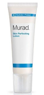 Dealmoon Exclusive! 25% OffSkin Perfecting Lotion @Murad.com