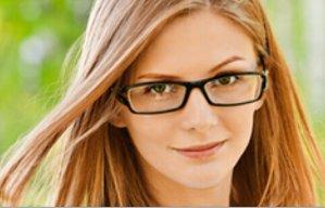 Dealmoon Exclusive! From $7.99Prescription Glasses @ GlassesShop