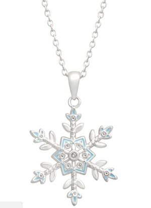 Dealmoon Exclusive! Up to 85% OffKids' Jewelry @ Jewelry.com