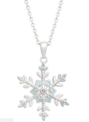 低至1.5折,Dealmoon独家!可爱的Hello Kitty,Elsa公主都在这!Jewelry.com精选宝宝可爱首饰促销
