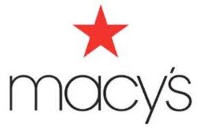 Last Day! 30% Off Friends & Family Sale @ Macys.com