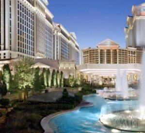 Save $60flight + hotel to Las Vegas save $60 @ Southwest Vacations