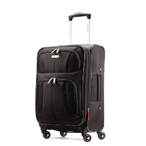 Savings up to 58% offSelect Samsonite & American Tourister Luggage Sale @JS Trunk & Co