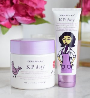 25% OffDermadoctor Purchase @ Beauty.com