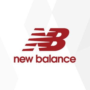 Up to 35% Off + Free ShippingSemi-Annual Sale @ New Balance