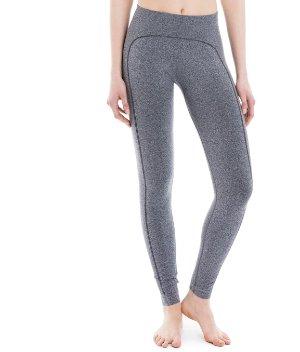 $24起 + 包邮LOLE超舒适Legging超值热卖