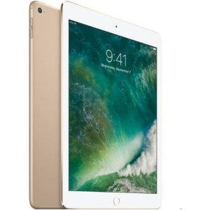 $424 Apple iPad Air 2 Wi-Fi 128GB