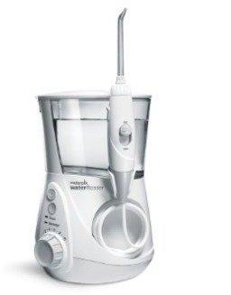现价$69.99(原价$99.99)Waterpik 洁碧 WP-660 电动水牙线/冲牙器