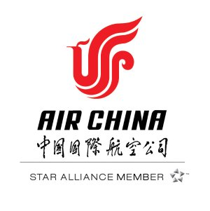 Economy Class For $499, Business Class For $1999!Weekend Flash SaleWinter Special Offer @Air China