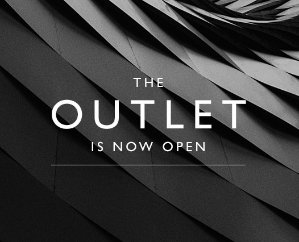 Up to 80% Off + Extra 10% offSale Items @ Coggles