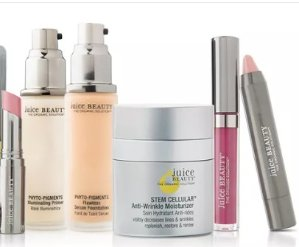 Dealmoon Exclusive! 15% Offon Select Best Sellers @Juice Beauty