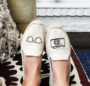 Extra 40% OffOn Sale Styles @ Soludos