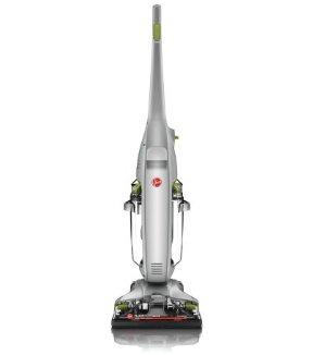 $59.99Hoover FloorMate 豪华地板清洁吸尘器