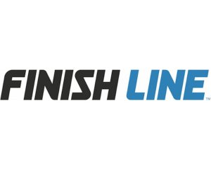 Extra 20% Off Selected Items @ Finish Line