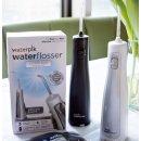 $39 Waterpik Cordless Freedom Water Flosser, WF-03, White