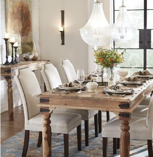 Final Hours! $50 Off $200Home Decorators Collection Fall Sale, Including Outlet Items!