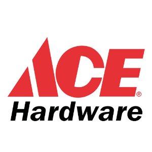 2016黑五特价开抢啦!Ace Hardware 黑色星期五特卖开始!