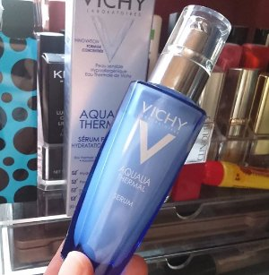 Dealmoon Exclusive!30% OffVichy Serum Sale @ Vichy USA