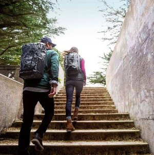 65% Off Select Styles From The North Face @ Nordstrom