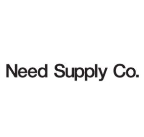 Up to 60% Off + Extra 20% OffSale Styles @ Need Supply Co.