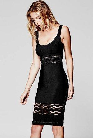 Extra 50% OffSale Dresses @ Marciano.com