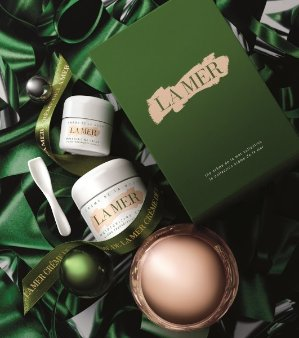 Dealmoon Exclusive! $100 Off with Any $500 Purchase + a Deluxe Sample of the New Moisturizing Soft Lotion @ La Mer Dealmoon Singles day exclusive