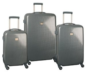 Extra 35% Off+Free ShippingSitewide @ Luggage Guy