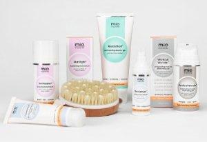 Buy 2 Get 20% Off@ Mio Skincare