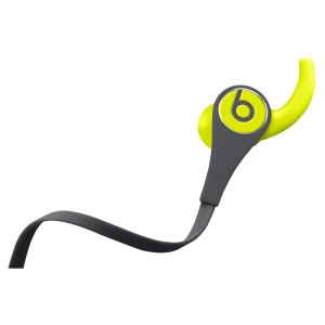 $64Beats Tour2 In-Ear Headphones With In-Line Mic, Active Collection