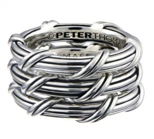 Extra $25 off Holiday GiftsHoliday Gifts @ PeterThomasRoth Fine Jewelry