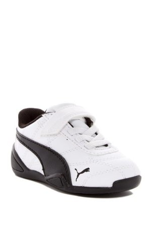 $20 PUMA Tune Cat 3 Sneaker (Toddler)
