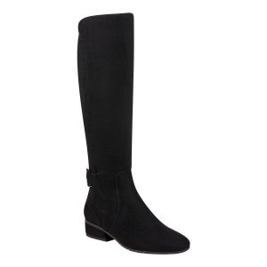 $65.00Dayla Suede Riding Boots靴